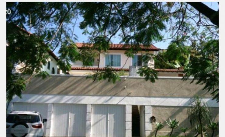 Casa venda Freguesia Rio de Janeiro