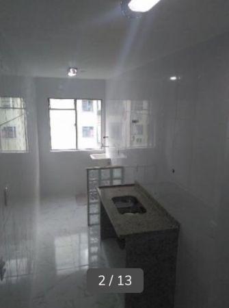 Apartamento venda PECHINCHA Rio de Janeiro
