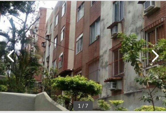 Apartamento venda Taquara Rio de Janeiro