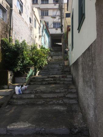 Casa venda Glória Rio de Janeiro