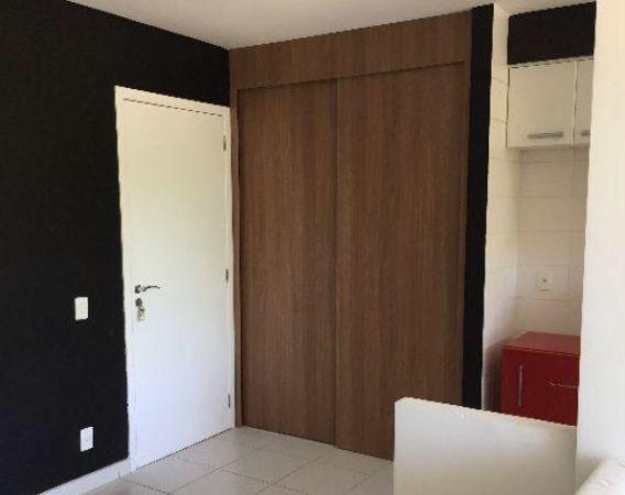 Apartamento venda Jacarepaguá Rio de Janeiro