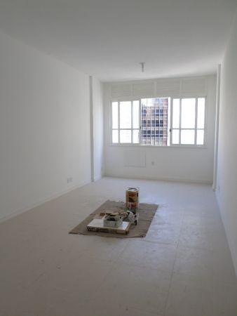 Apartamento venda Centro Rio de Janeiro