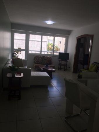 Apartamento aluguel Leblon Rio de Janeiro