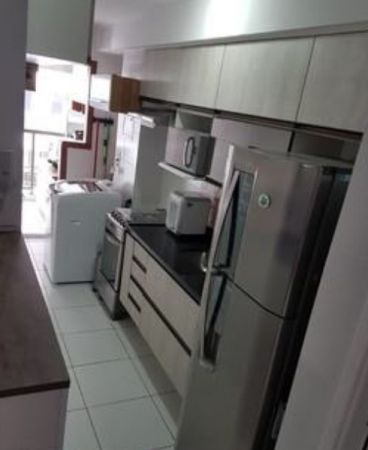 Apartamento venda Recreio dos Bandeirantes Rio de Janeiro