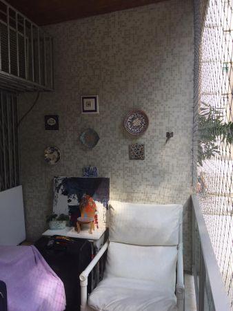 Apartamento aluguel - Imóveis Terra Brasil