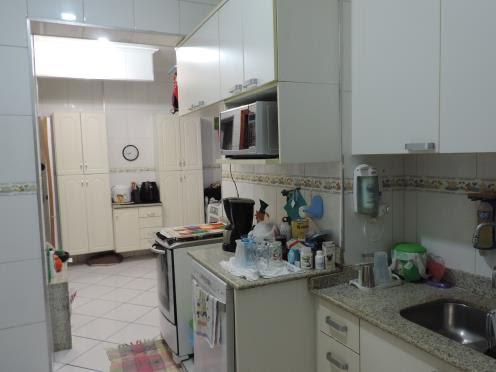 http://www.imoveisterrabrasil.com.br/fotos_imoveis/219/f2a146e4-0f35-48e7-baff-d04b0239e995.jpg