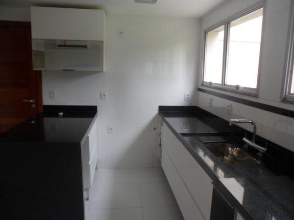 Apartamento venda Tijuca Rio de Janeiro