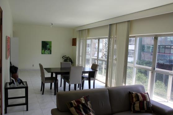 Apartamento venda Ipanema Rio de Janeiro