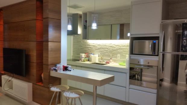Apartamento venda Freguesia Rio de Janeiro