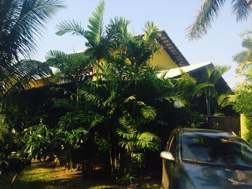http://www.imoveisterrabrasil.com.br/fotos_imoveis/328/d8626c05-6f5a-4349-b306-0e13989a7cf2.jpg