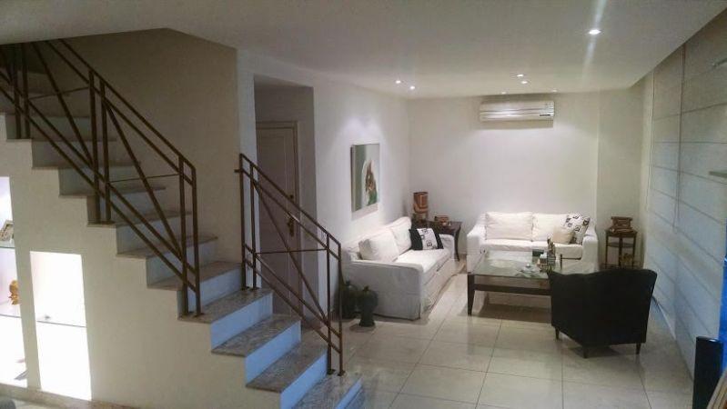 Cobertura Duplex venda - Imóveis Terra Brasil