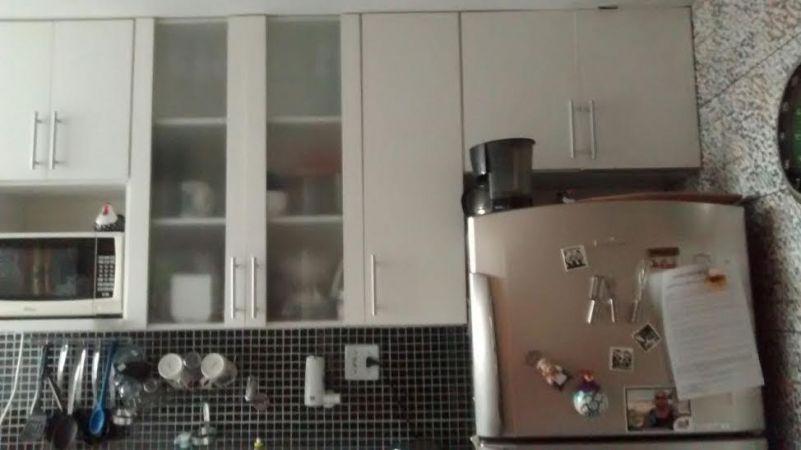 Apartamento venda QUINTINO Rio de Janeiro