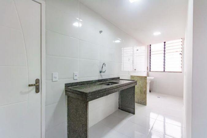 Apartamento venda Vila Isabel Rio de Janeiro