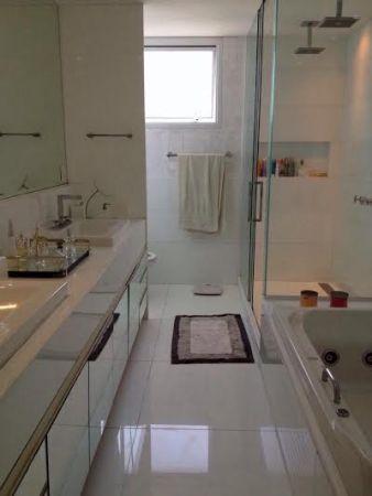 Apartamento venda Barra da Tijuca Rio de Janeiro