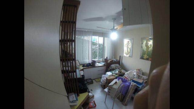 Apartamento venda Leblon Rio de Janeiro