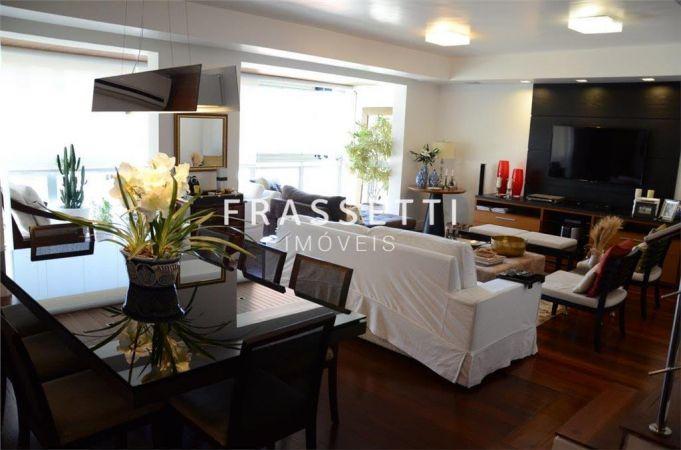 Cobertura Duplex venda Ipanema Rio de Janeiro