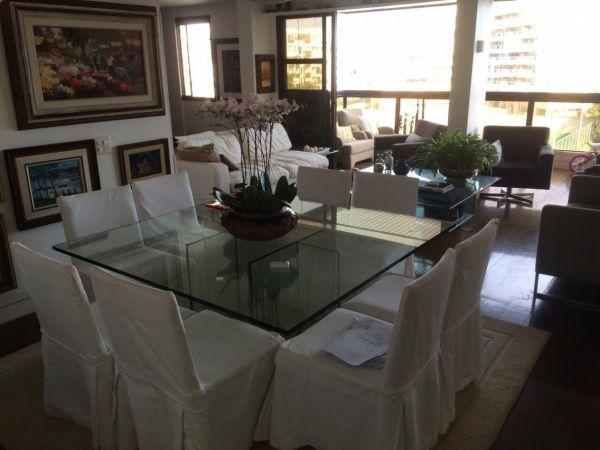 Cobertura Duplex venda Barra da Tijuca Rio de Janeiro
