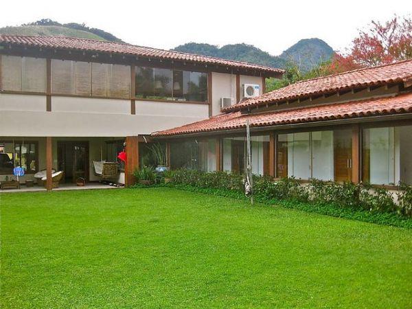 Casa em Condomínio venda Porto Frade Angra dos Reis