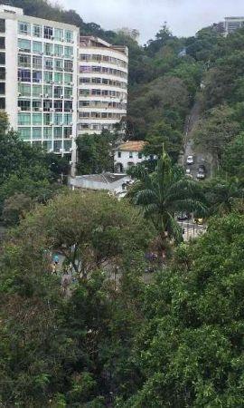 Apartamento venda Copacabana Rio de Janeiro