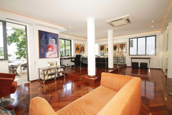 Casa venda - Imóveis Terra Brasil