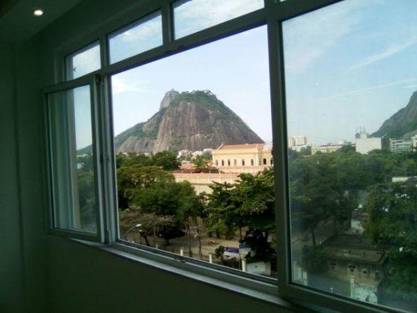 Apartamento venda Botafogo Rio de Janeiro