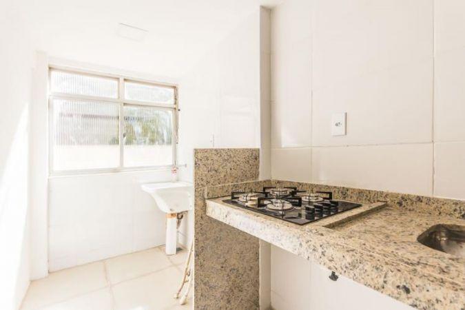 Apartamento venda PRAÇA SECA Rio de Janeiro