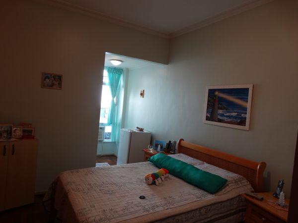 Apartamento venda Glória Rio de Janeiro