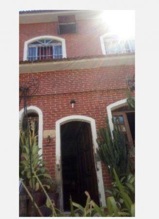 Casa venda Andarai Rio de Janeiro