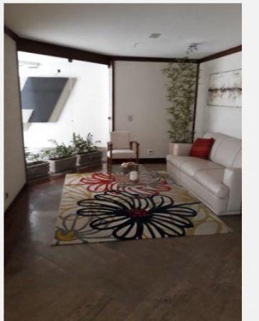 Apartamento venda HUMAITÁ Rio de Janeiro